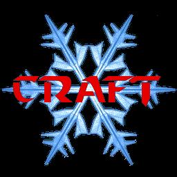 SnowCraft