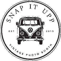 Snap-It