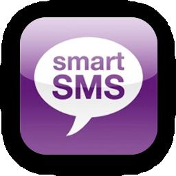 SmartSMS