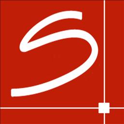 化工工艺物料、管道及仪表流程图绘制软件 FOR ACAD