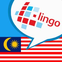 LingoLessons