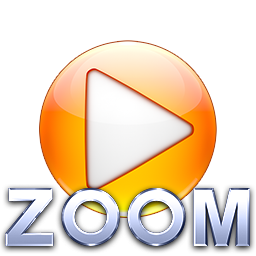 Earth DVD To MPEG Converter