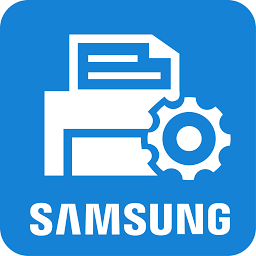 Remote Print Manager