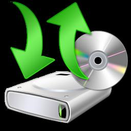 FileBackup 1.9.37.45