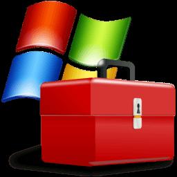 Registry Key Backup
