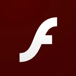 飘雪Flash播放器...