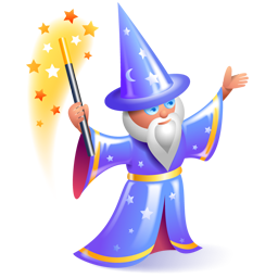 Photo Wizard