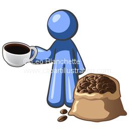 CoffeeCup WebCam