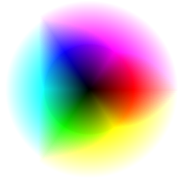 Color ComboBox