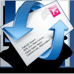 Outlook Express Tweakr