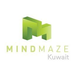MidMaze