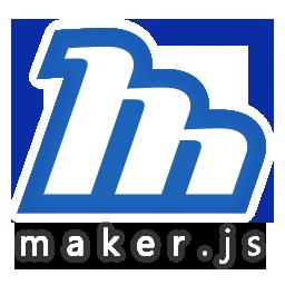 JavaScript Maker