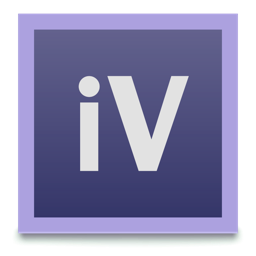iView Express