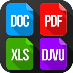 DOC Reader 0.69