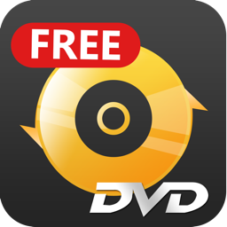 DVD Speed Ripper