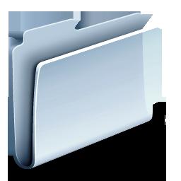 Empty Temp Folder