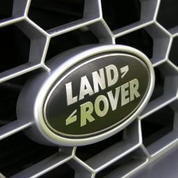 Desktop Rover