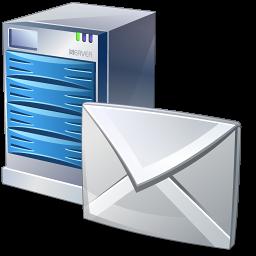 iMate Free Web Mail Server