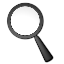iMAGE magnifier