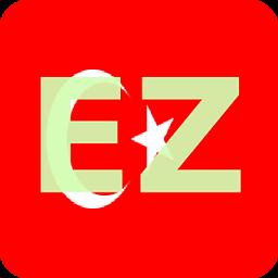 EZ-Pix