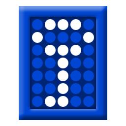 ICQ Groupware Client