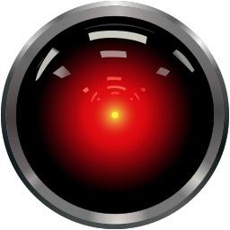 ICQ Chat Robot