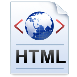HTML-View