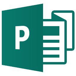 HTML Publisher ...
