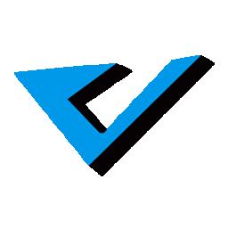 HTML Importer