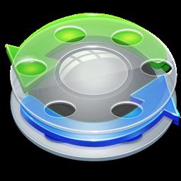 Eahoosoft DVD to Flash Converter