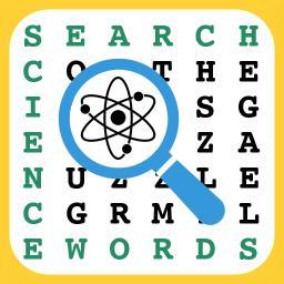 ScienceWord