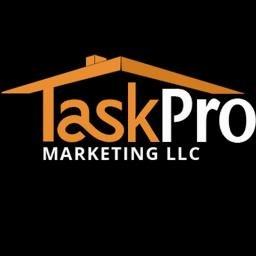 TaskPro Today
