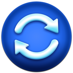 Time Sync Pro