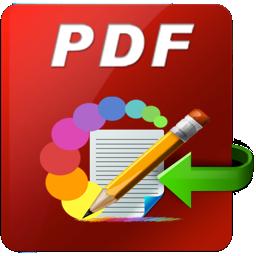 PDF Editor Tool...