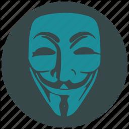 HackerWacker