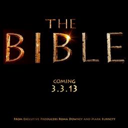 异教徒的圣经