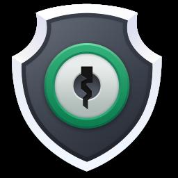 HTML-Encrypter