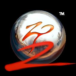 Pinballz2