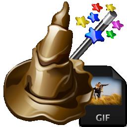 GIFWizard