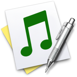 MP3 File Editor Plus