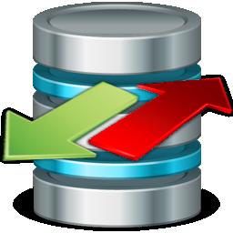 Free SQL