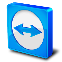 万象网管2008增强版
