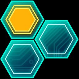 RoboEdit Meta Name Creator