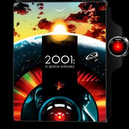 Photo Icons 2001