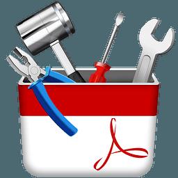 PDF工具箱