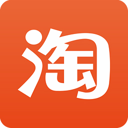 Micro-CRM XP(客户关系管理系统简体中文版)