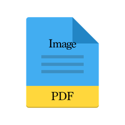 Image2PDF