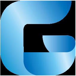 八科进销存管理软件 SQL网络版