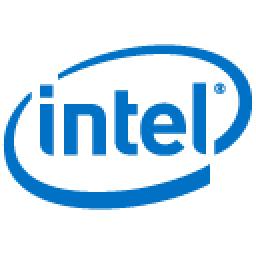 Intel Chipset Identification Utility