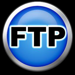 Max-FTP Client